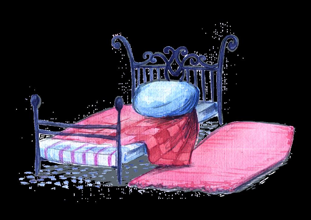 иллюстрация из игры АКТИВ time